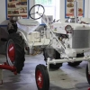 paquette-international-tractor-museum011