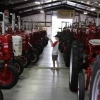 paquette-international-tractor-museum014