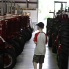 paquette-international-tractor-museum015