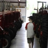 paquette-international-tractor-museum016