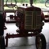 paquette-international-tractor-museum017
