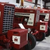 paquette-international-tractor-museum023