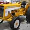 paquette-international-tractor-museum024