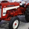paquette-international-tractor-museum025