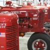 paquette-international-tractor-museum031