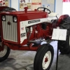 paquette-international-tractor-museum032