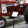 paquette-international-tractor-museum033
