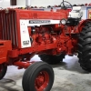 paquette-international-tractor-museum036