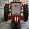 paquette-international-tractor-museum037