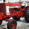 paquette-international-tractor-museum038