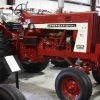paquette-international-tractor-museum040