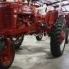 paquette-international-tractor-museum042