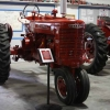 paquette-international-tractor-museum043