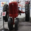 paquette-international-tractor-museum045