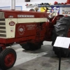 paquette-international-tractor-museum046