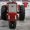 paquette-international-tractor-museum047