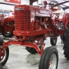 paquette-international-tractor-museum049