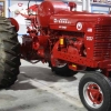 paquette-international-tractor-museum050