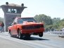 Paradise Drag Strip Fall Show-N-Go Gallery 2