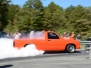 Paradise Drag Strip Fall Show-N-Go