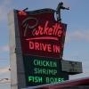 parkette-cruise-042216-30