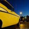 parkette-cruise-042216-36