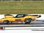 PDRA 2014 World Finals Action - Virginia Motorsports Park