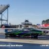 PDRA 2018 season opener11