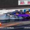 PDRA 2018 season opener49