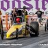 PDRA 2018 season opener108