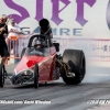 PDRA 2018 season opener109