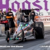 PDRA 2018 season opener113
