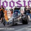 PDRA 2018 season opener115