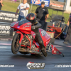 PDRA World Finals (12)