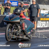 PDRA World Finals (42)