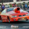 PDRA World Finals (44)