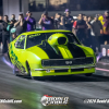 PDRA World Finals (53)