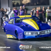 PDRA World Finals (56)