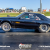 PDRA World Finals (62)