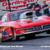 PDRA Darlington (114)