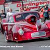 PDRA Darlington (117)