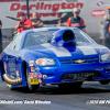 PDRA Darlington (119)