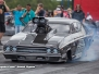 PDRA Dragstock 2013 - Rockingham Dragway