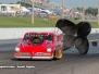 PDRA Virginia Motorsports Park - 2