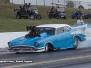PDRA World Finals Action - Virginia Motorsports Park