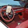 2012_pearland_texas_cruise_may23