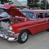 2012_pearland_texas_cruise_may30