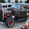 2012_pearland_texas_cruise_may60
