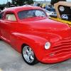 2012_pearland_texas_cruise_may64