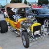 2012_pearland_texas_cruise_may65